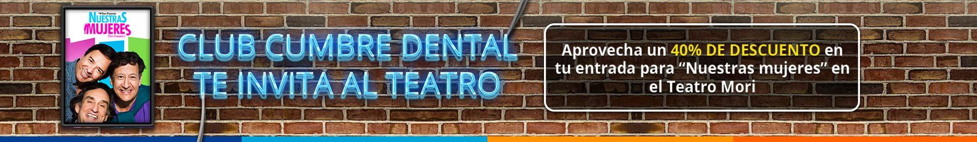 head-cumbre-dental-2